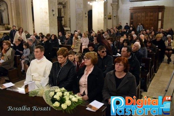 Iosif Mihai diacono e Luca Consales accolito 2019 (4)