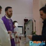 Pastorale-Digitale-Inizio-Quaresima2019-Grancia_6