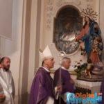 Pastorale Digitale Sacre Ceneri a Sora