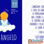 coppie angelo arce (1)