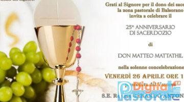 Don Matteo Ridotti