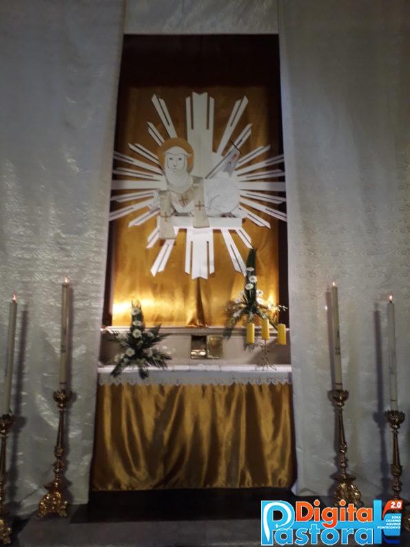 Giovedì Santo San Donato V.C. 2019 (1)