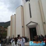 Chiesa Concattedrale