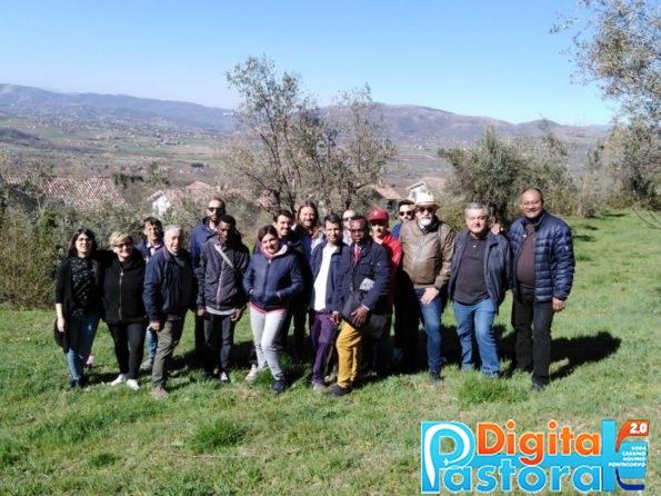 corso olivicoltura caritas sora (1)