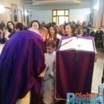 don Marcello Di Camillo ministranti Pontecorvo 2019 (6)