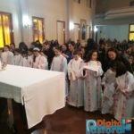 don Marcello Di Camillo ministranti Pontecorvo 2019 (7)