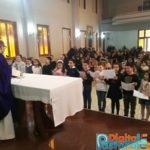 don Marcello Di Camillo ministranti Pontecorvo 2019 (9)