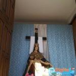 3. Domenica Omaggio floreale ai Caduti (1)