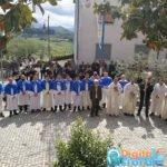 3. Domenica Omaggio floreale ai Caduti (2)
