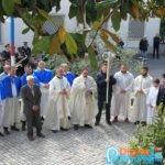 3. Domenica Omaggio floreale ai Caduti (3)