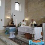 4. Domenica Processione e arrivo alla Pietà (10)