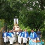 4. Domenica Processione e arrivo alla Pietà (5)