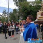 4. Domenica Processione e arrivo alla Pietà (8)