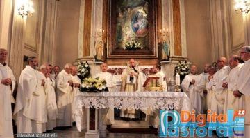 Benedizione campana Madonna della Figura (9) - Copia