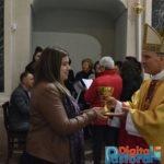 Pastorale-Digitale-25 anni-Don Matteo-Ridotti (10)