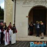 Pastorale-Digitale-25 anni-Don Matteo-Ridotti (3)