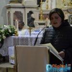 Pastorale-Digitale-25 anni-Don Matteo-Ridotti (6)