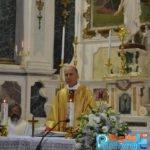 Pastorale-Digitale-25 anni-Don Matteo-Ridotti (9)