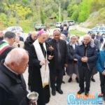 Pescosolido Centro Comunità Beato Carlo Livieri (10)