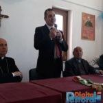 Pescosolido Centro Comunità Beato Carlo Livieri (11)