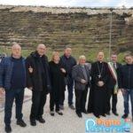 Pescosolido Centro Comunità Beato Carlo Livieri (2)