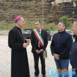 Pescosolido Centro Comunità Beato Carlo Livieri (3)