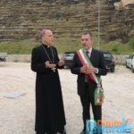 Pescosolido Centro Comunità Beato Carlo Livieri (4)