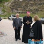 Pescosolido Centro Comunità Beato Carlo Livieri (5)
