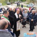 Pescosolido Centro Comunità Beato Carlo Livieri (6)