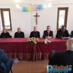 Pescosolido Centro Comunità Beato Carlo Livieri (7)