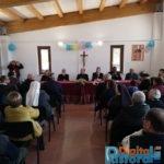 Pescosolido Centro Comunità Beato Carlo Livieri (8)