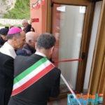 Pescosolido Centro Comunità Beato Carlo Livieri (9)