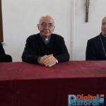 Pescosolido Centro Comunità Beato Carlo Livieri3