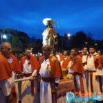 Pontecorvo processione san giovanni 2019 (3)
