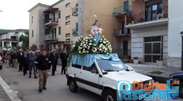 S. Apollinare Festa (10)