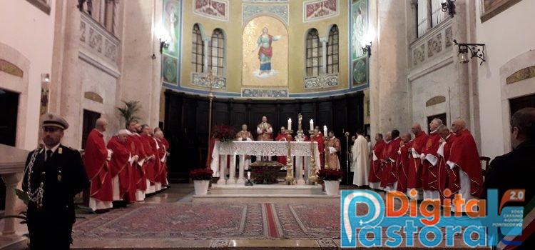 Santa Restituta (4)