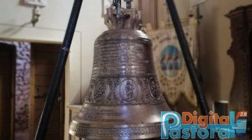 campana figura 3