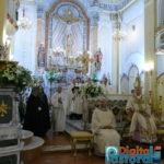 2 - Messa e PocessioneP3250291 (10)