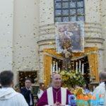 2 - Messa e PocessioneP3250291 (11)