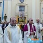 2 - Messa e PocessioneP3250291 (12)