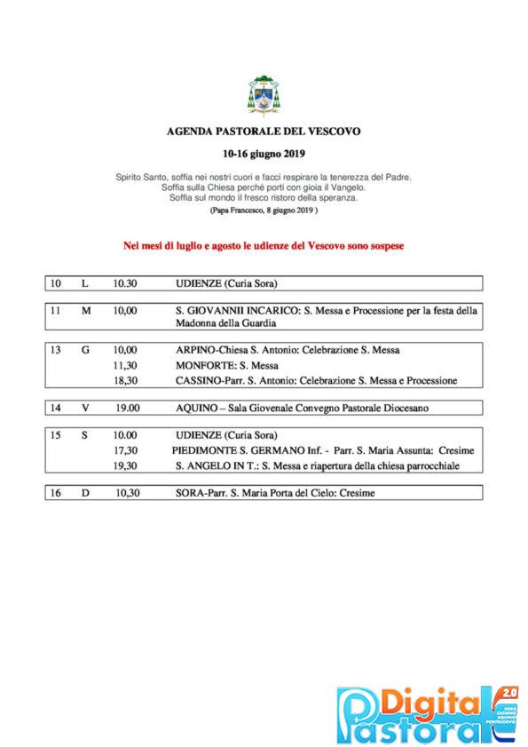 Agenda-10-16-giugno-2019