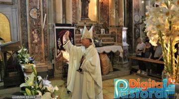Arpino sant'Antonio da Padova 2019 (5)