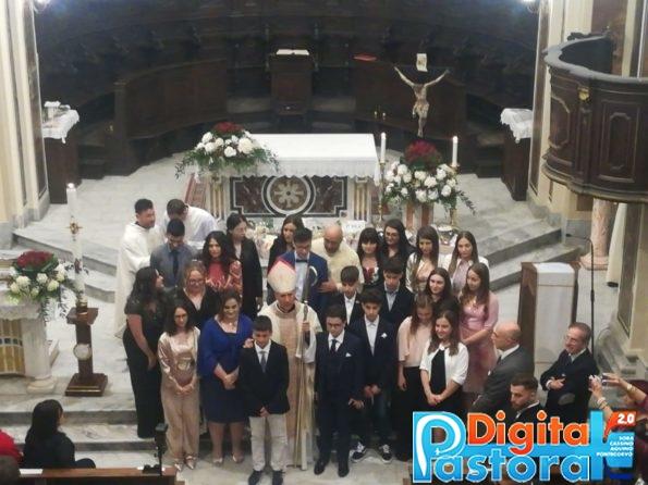 Cresime Fontechiari 2019 (3)