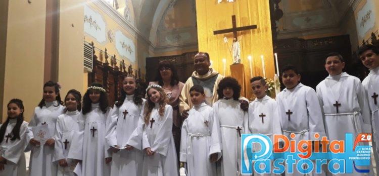 Prime comunioni San Donato V. C. 2019 (3)