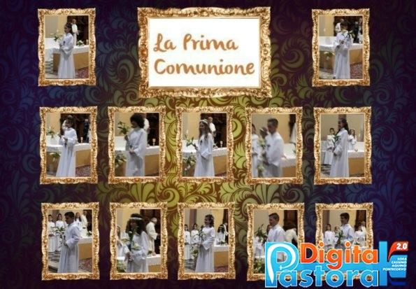 Prime comunioni San Donato V. C. 2019 (4)