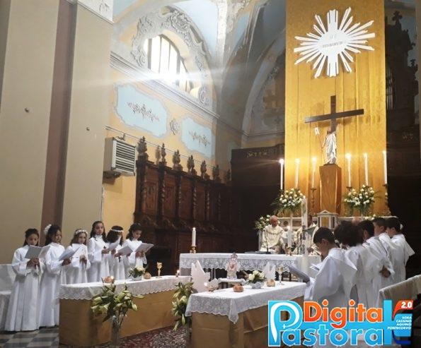 Prime comunioni San Donato V. C. 2019 (6)