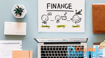 educazione_finanziaria_v1