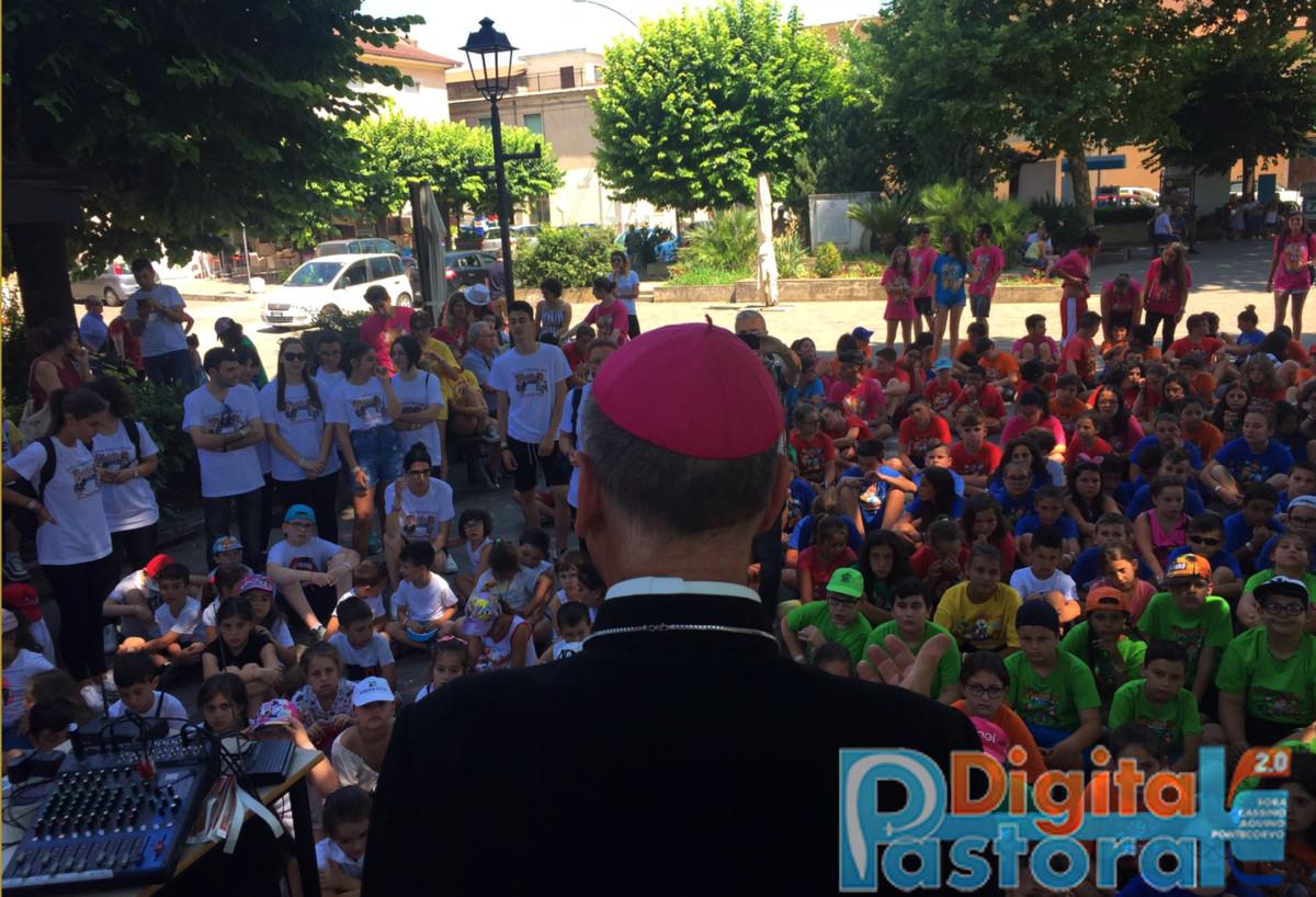 05072019_AQUINO_FESTA_DIOCESANA_ORATORI (1)