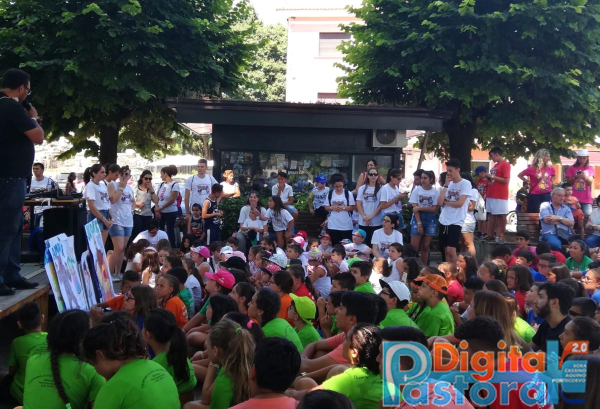 05072019_AQUINO_FESTA_DIOCESANA_ORATORI (3)